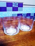 カリガラステーパーオールドグラス